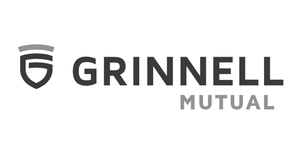 Grinnel